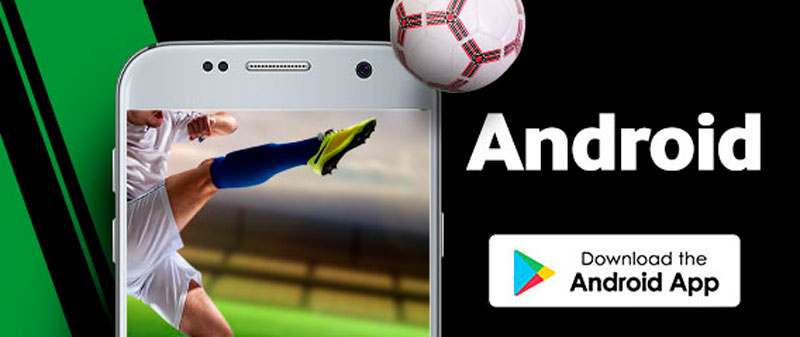 betway android